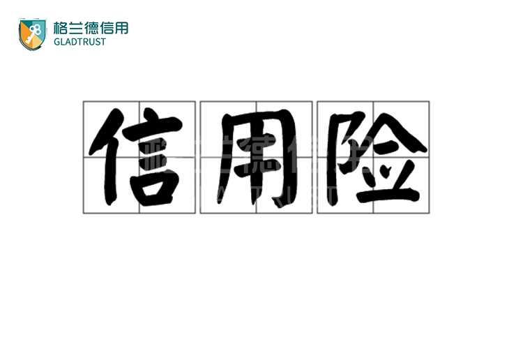 中国外贸信用保险