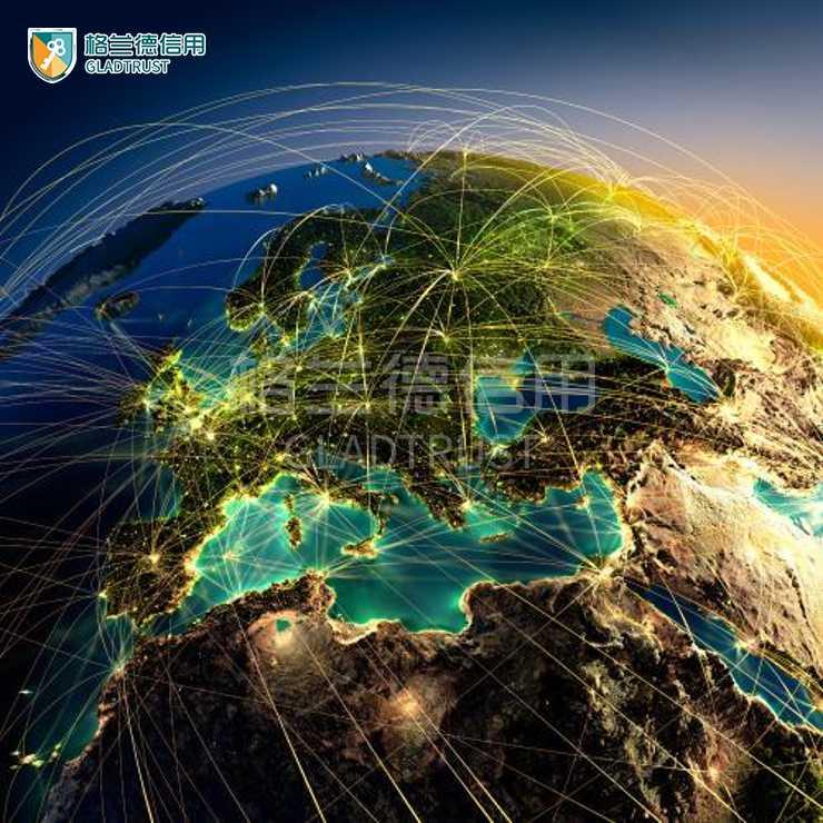 企业信用管理在国外的发展历程