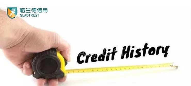 国外信用风险制度的发展历史