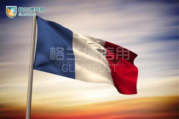 国外出口信用保险机构发展现状