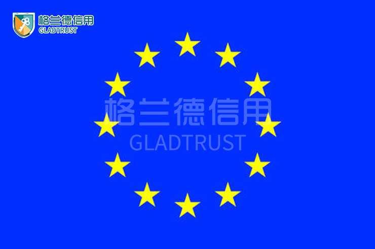 国外的信用管理模式