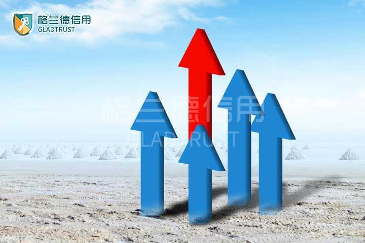 国外企业信用管理制度模式对比和特征分析