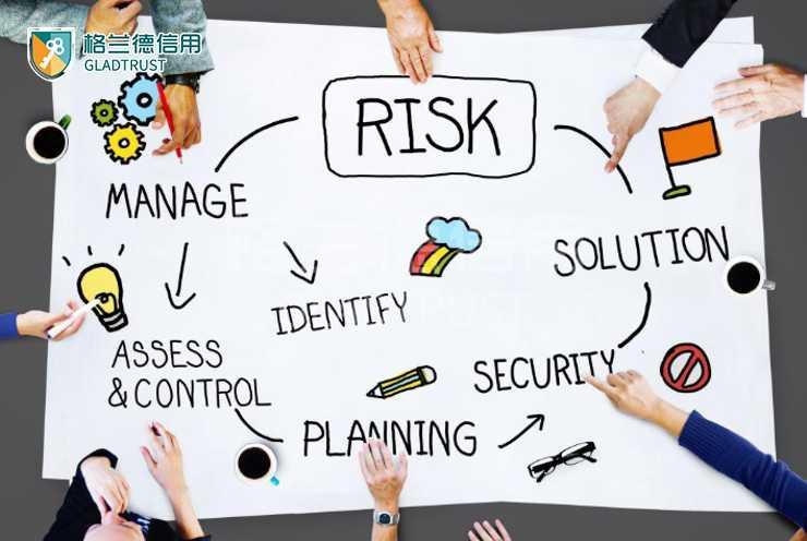 分析国外可借鉴的社会信用体系,可以为我国企业信用管理带来哪些启示?