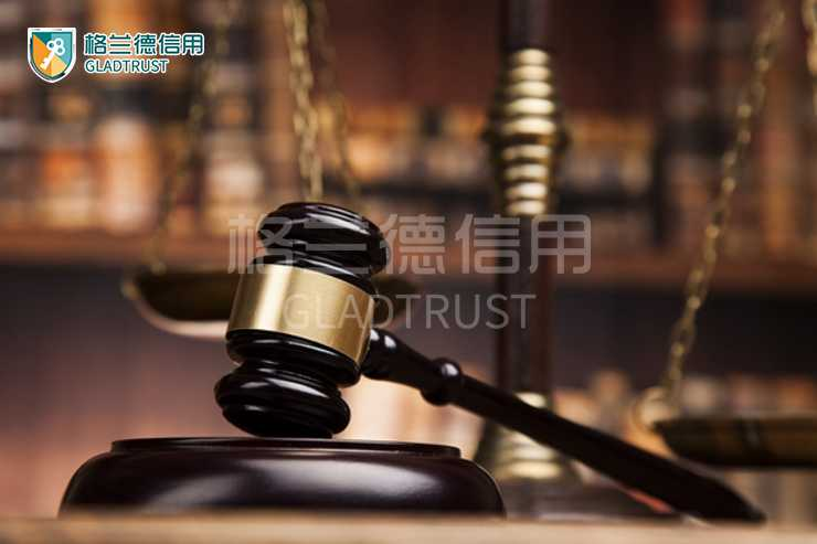 北京公司拖欠货款,如何追收拖欠的货款
