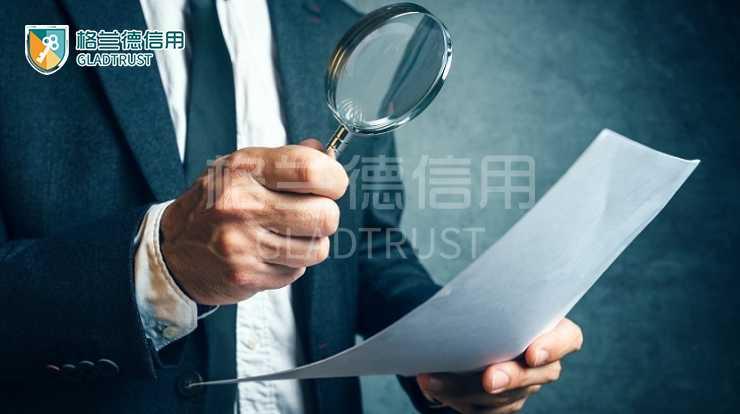 别人拖欠货款起诉需要什么证据?