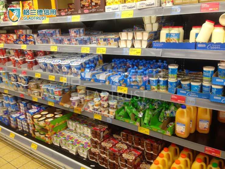 超市拖欠供货商的货款怎么办?