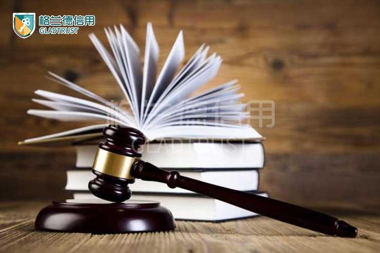 单位拖欠货款起诉要注意什么?
