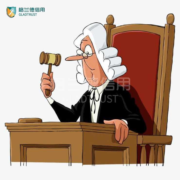 面对对方公司拖欠货款起诉事宜有哪些?