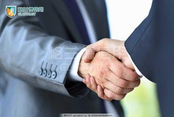 对方公司拖欠货款怎么解除合同?