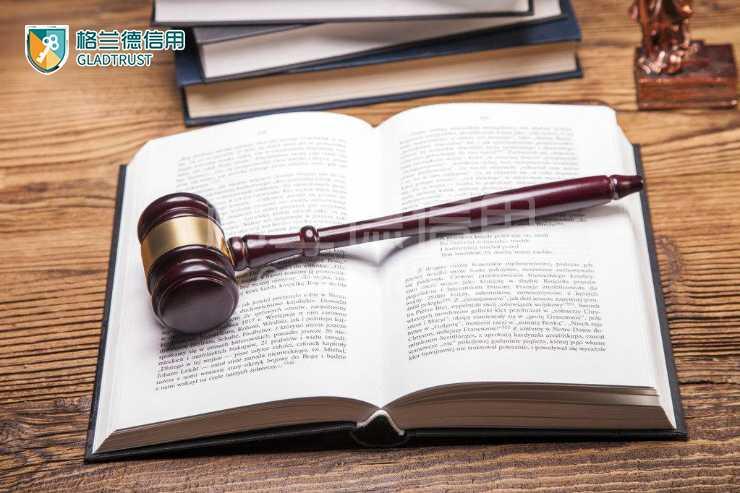 对于客户拖欠货款怎么起诉