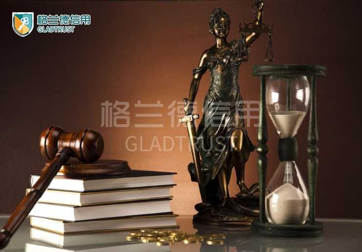 法律规定拖欠货款日期是什么时候