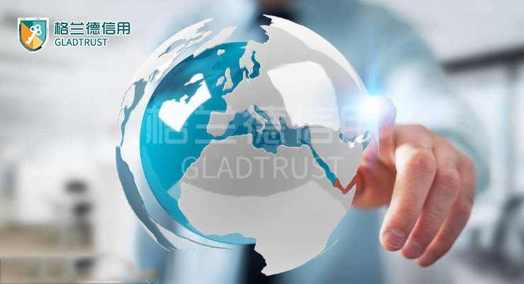 国际客户拖欠货款怎么办?