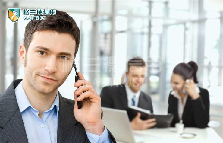 客户拖欠货款怎么打电话催?