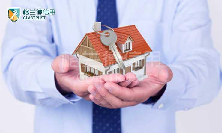 客户因汇率问题拖欠货款怎么办?