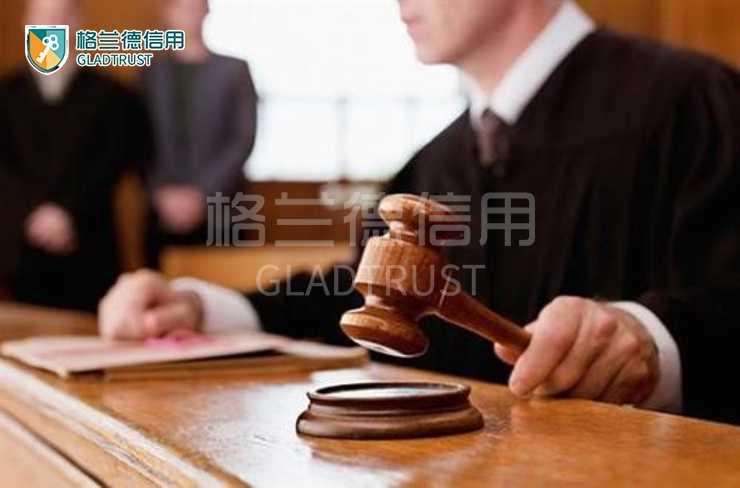 起诉对方公司拖欠货款需要什么证据?