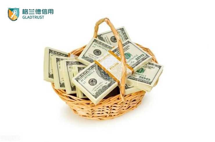 哈萨克斯坦客户拖欠货款怎么办?