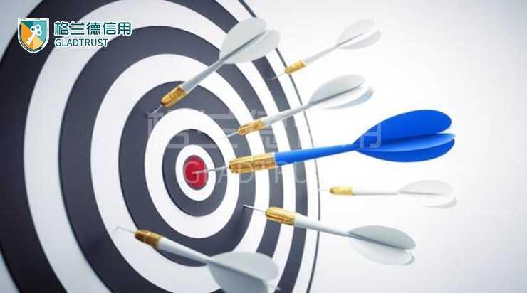 招投标企业信用等级证书有哪些好处