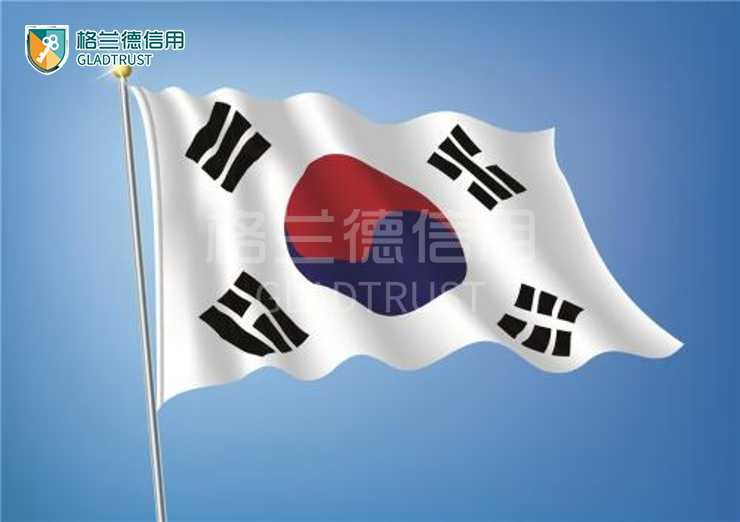 韩国逾期催收的案例