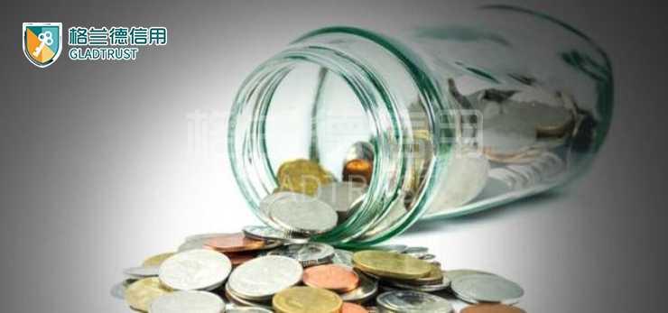 应收账款逾期时间长的催收方法有哪些?