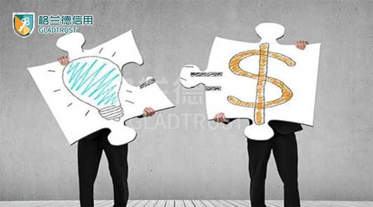 逾期账款的催收办法有哪些?