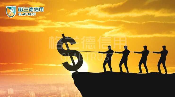如何加强企业应收账款管理?