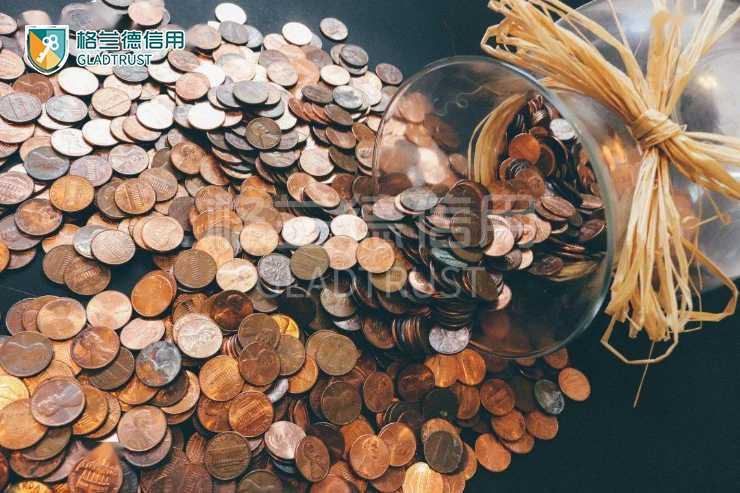 应收账款坏账准备管理的问题和对策
