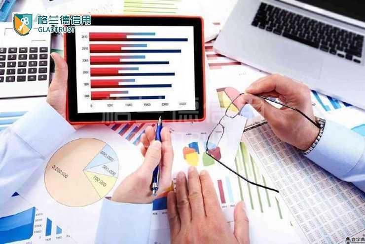 合同资产和应收账款的区别是什么?