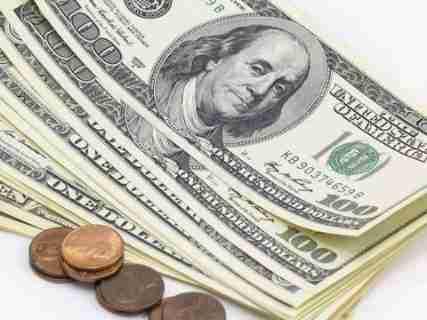 应收账款周转期是什么?