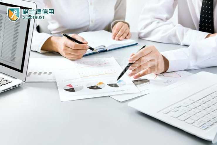 总结应收账款和应付账款函证的异同点