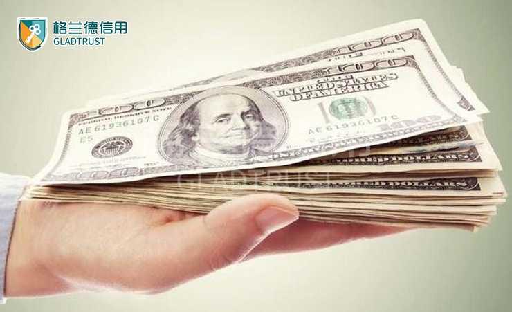 资产评估中应收账款怎样评估