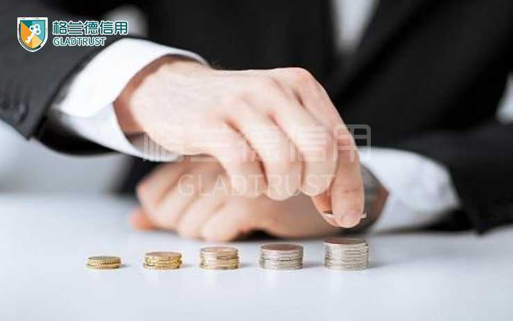 中小企业不良应收账款成因有哪些?
