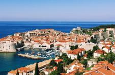 克罗地亚欠款催收案例分析