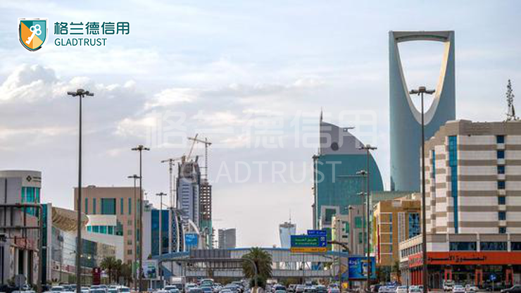 沙特阿拉伯欠款催收案例分析2