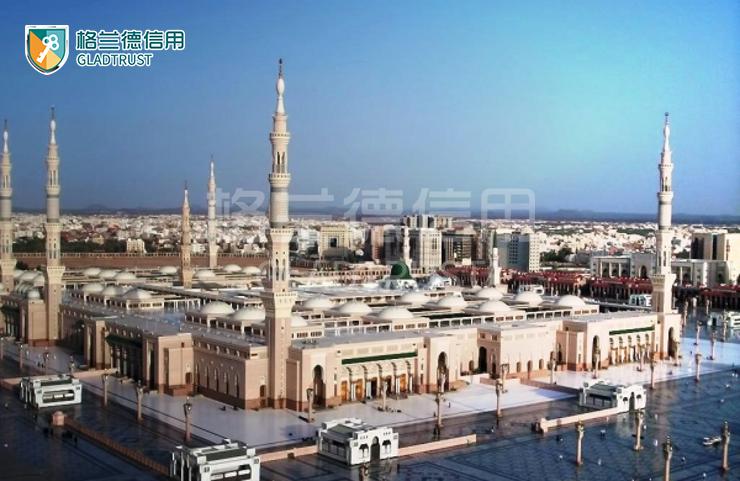 沙特阿拉伯欠款催收案例分析1