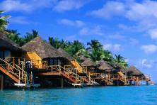库克群岛拖欠货款追回案例