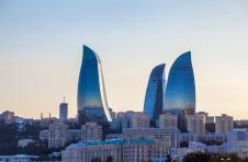 阿塞拜疆拖欠货款追回案例