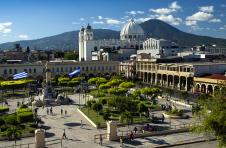 萨尔瓦多欠款催收案例分析