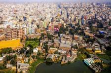 孟加拉欠款催收案例分析