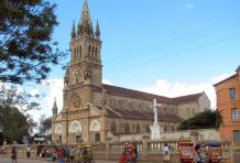 马达加斯加欠款催收案例分析
