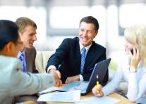 企业3a信用等级认证是什么?