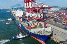 船公司拖欠货款如何处理