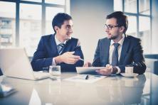 企业3a信用认证费用是多少?