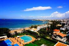 塞浦路斯拖欠货款追回案例