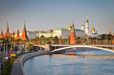 俄罗斯拖欠货款追回案例