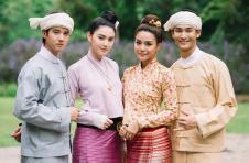 泰国拖欠货款法律有哪些?