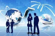 企业3a认证申请流程