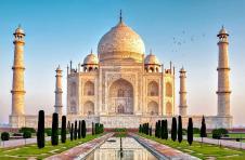 印度欠款催收案例分析