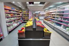超市倒闭拖欠货款怎么办?