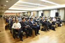广东省企业3a认证如何申请