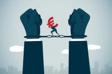 被借用资质是否承担拖欠货款连带责任?